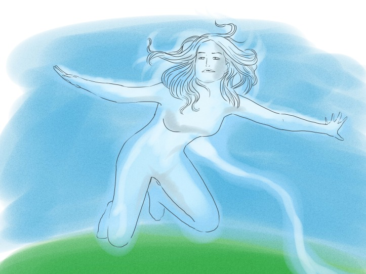 Perform-Astral-Projection-Step-10