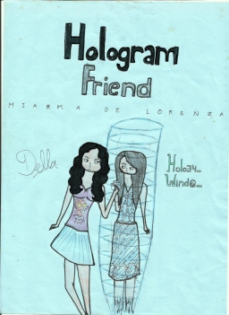 hologram-friend-cover