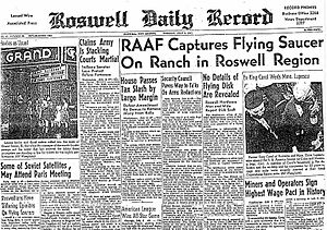 300px-RoswellDailyRecordJuly8,1947