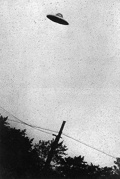 301097-ufo-sighting-over-new-jersey-in-1952