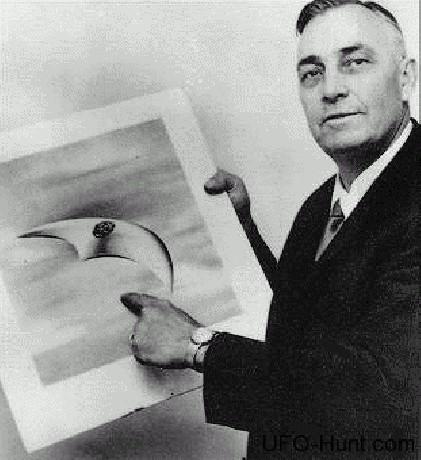 kenneth-arnold-ufo